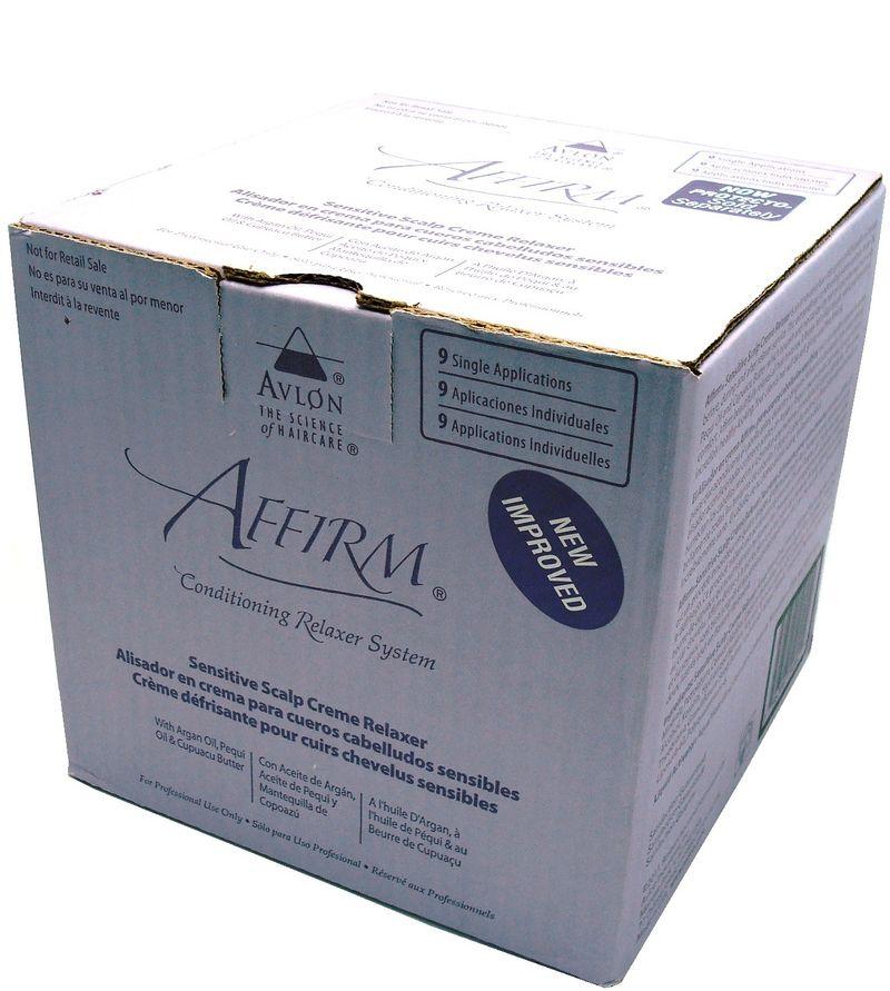 Avlon-affirm-sensitive-scalp-creme-relaxer-01