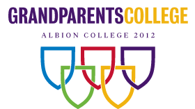 Grandparents_2012_logo
