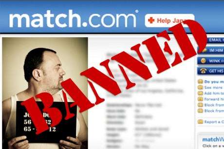 Match_com_bans_sex_offenders_feel_safe_now-460x307