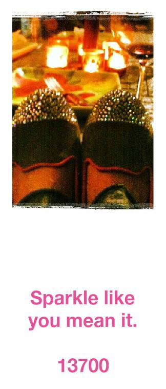 Screen Shot 2012-11-24 at 1.41.19 PM