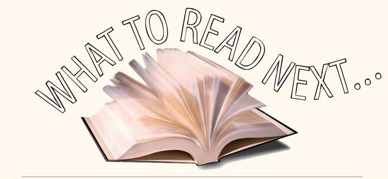 Readnext copy