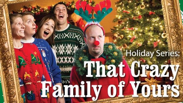 Crazy-Family-Series---Rotator