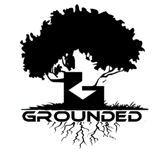 Grounded_tree_logo