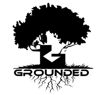 Grounded_tree_logo