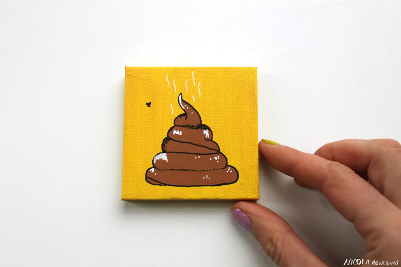 Turd-Painting-7.1