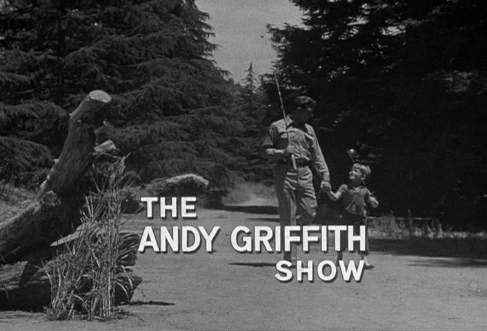 The-Andy-Griffith-Show-download