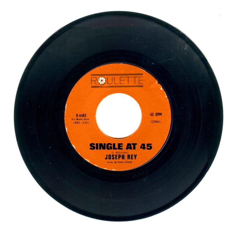 45_single