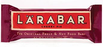 LARABAR-CHERRY