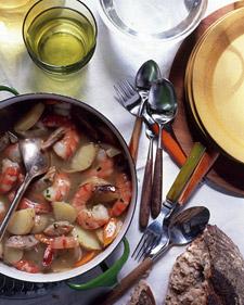 Ba104460_0109_shrimp_l