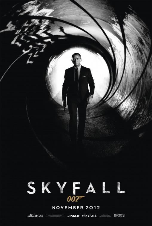 9_546_524_skyfall
