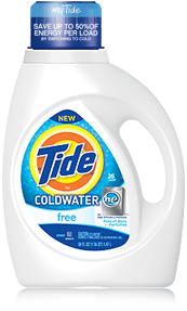 Tide_CW_Free_HE_small_173x287
