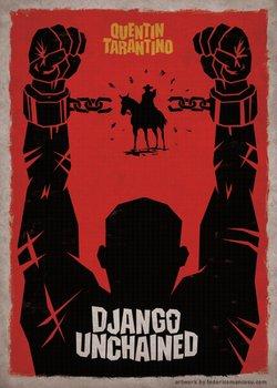 Django Unchained_png_250x400_q85