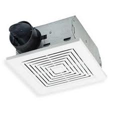 Bath exhaust fan-resized-600