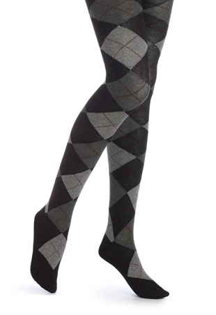 HUE-Argyle-Sweater-Tights-13352_black