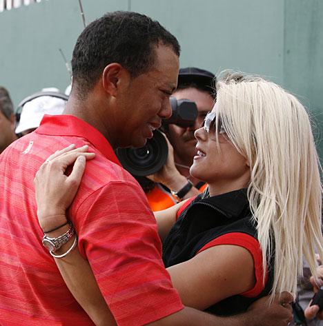 Tiger-Woods-Ex-Wife-02