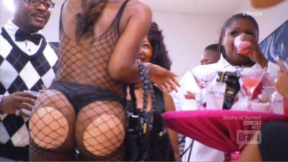 Kenya-butt-pads