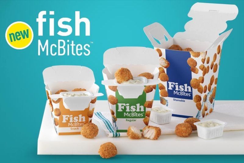 O-FISH-MCBITES-facebook
