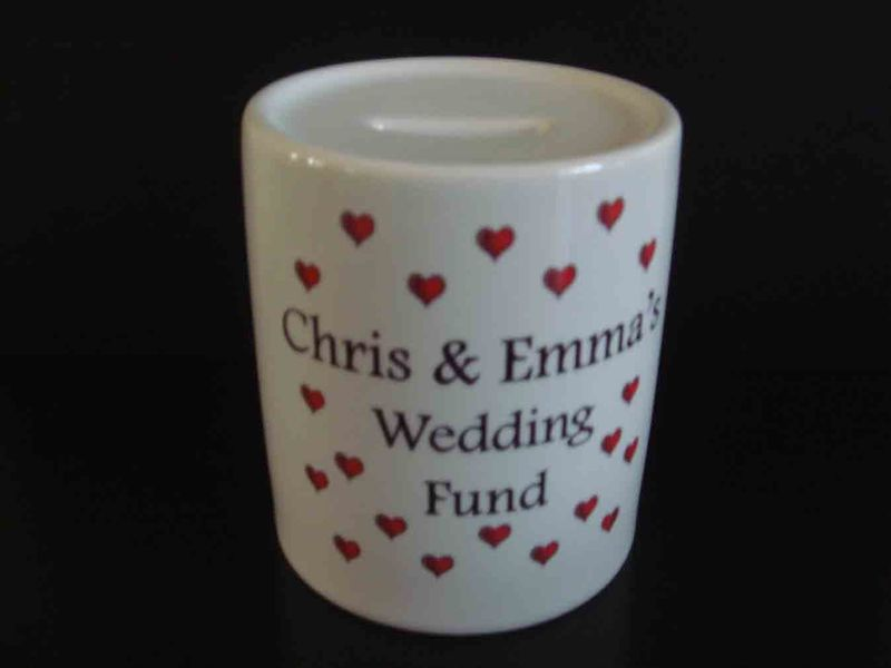 WEDDING-FUND-BOX