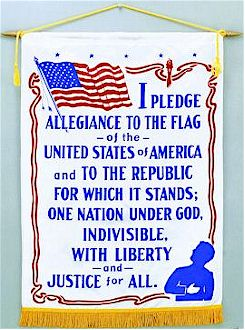 Pledge-of-allegiance-banner