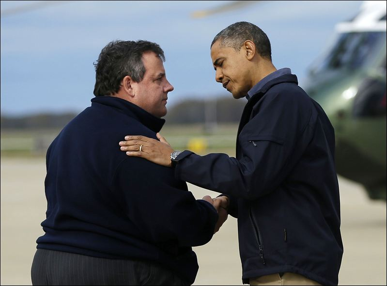 Chris-christie-and-obama