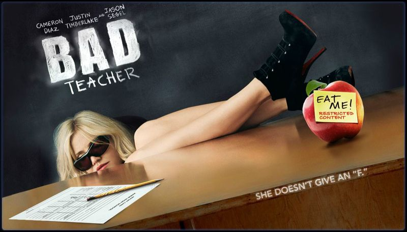 Bad-Teacher-2011-bad-teacher-23846153-1800-1027