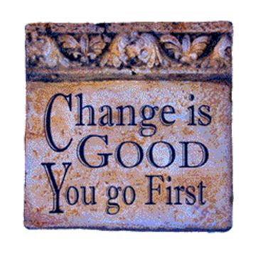 Change_is_good