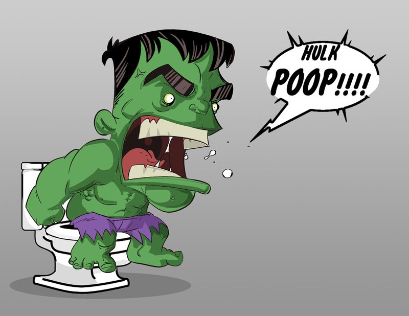 Hulk_poop_by_philliecheesie-d4vp4aw