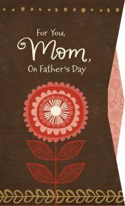 Fathers-day-mahogany-L