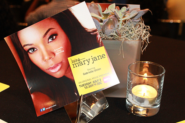 BET-Being-Mary-Jane-10