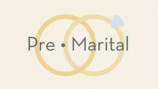 FEATURE_Pre-Marital
