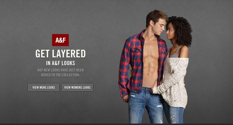 Anf-homepage-hero-1-20121109-MX