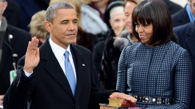 Obamas-inauguration-Everything-you-wanted-to-know-about-the-57th-inauguration-and-the-56-before-it
