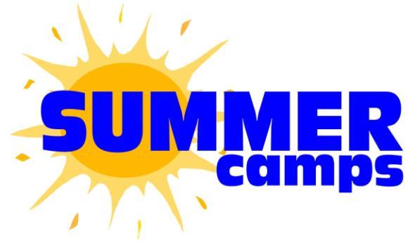 Summer-camps