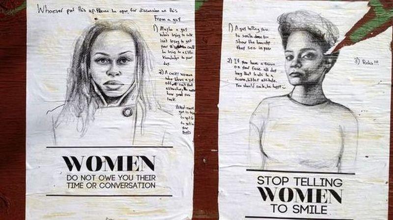 Original-stop-telling-women_wide-204d333bbca08165fba4d1e71f973d41c80fd0c1-s40