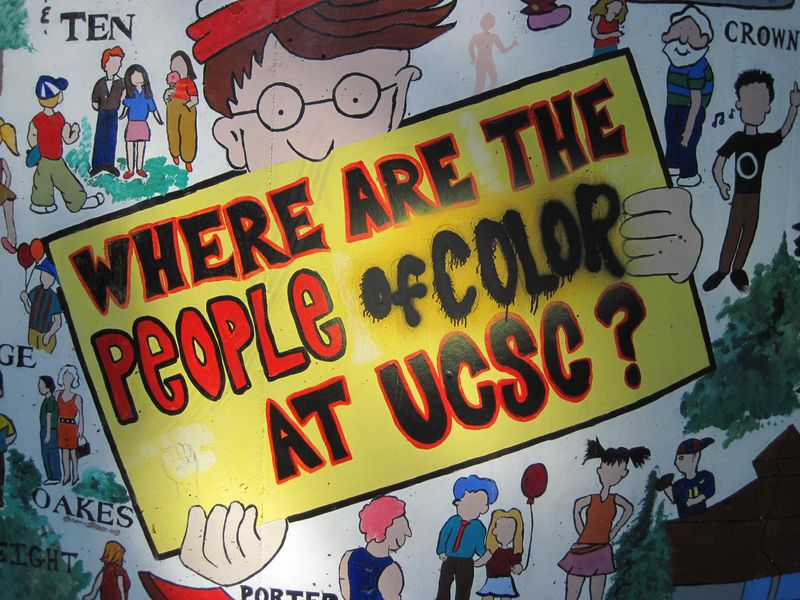 People-of-color-mural_4