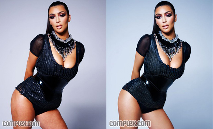 Kim_kardashian_photoshop_complex