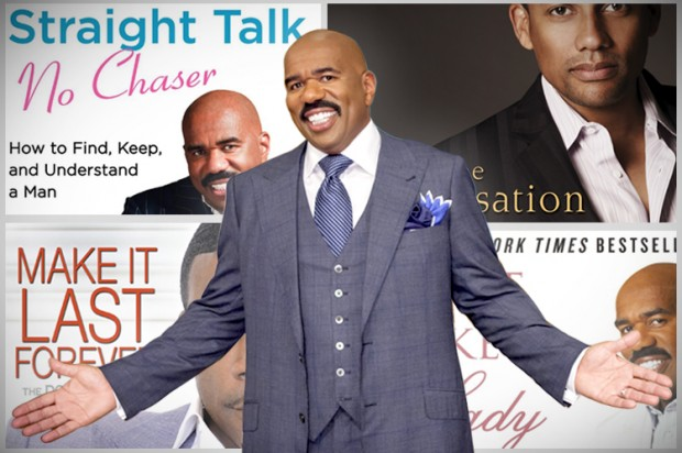Steve_harvey_relationship_books-620x412