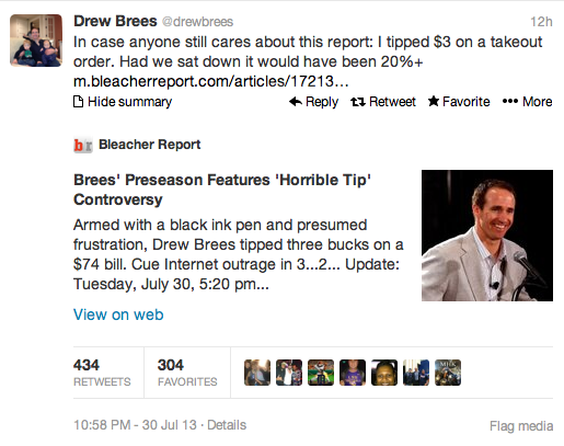 IFWT_Drew-Brees-tweets-about-tip