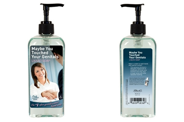 Maybe-You-Touched-Your-Genitals-Liquid-Hand-Soap_24504-l