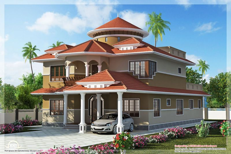 Dream-home-design-01