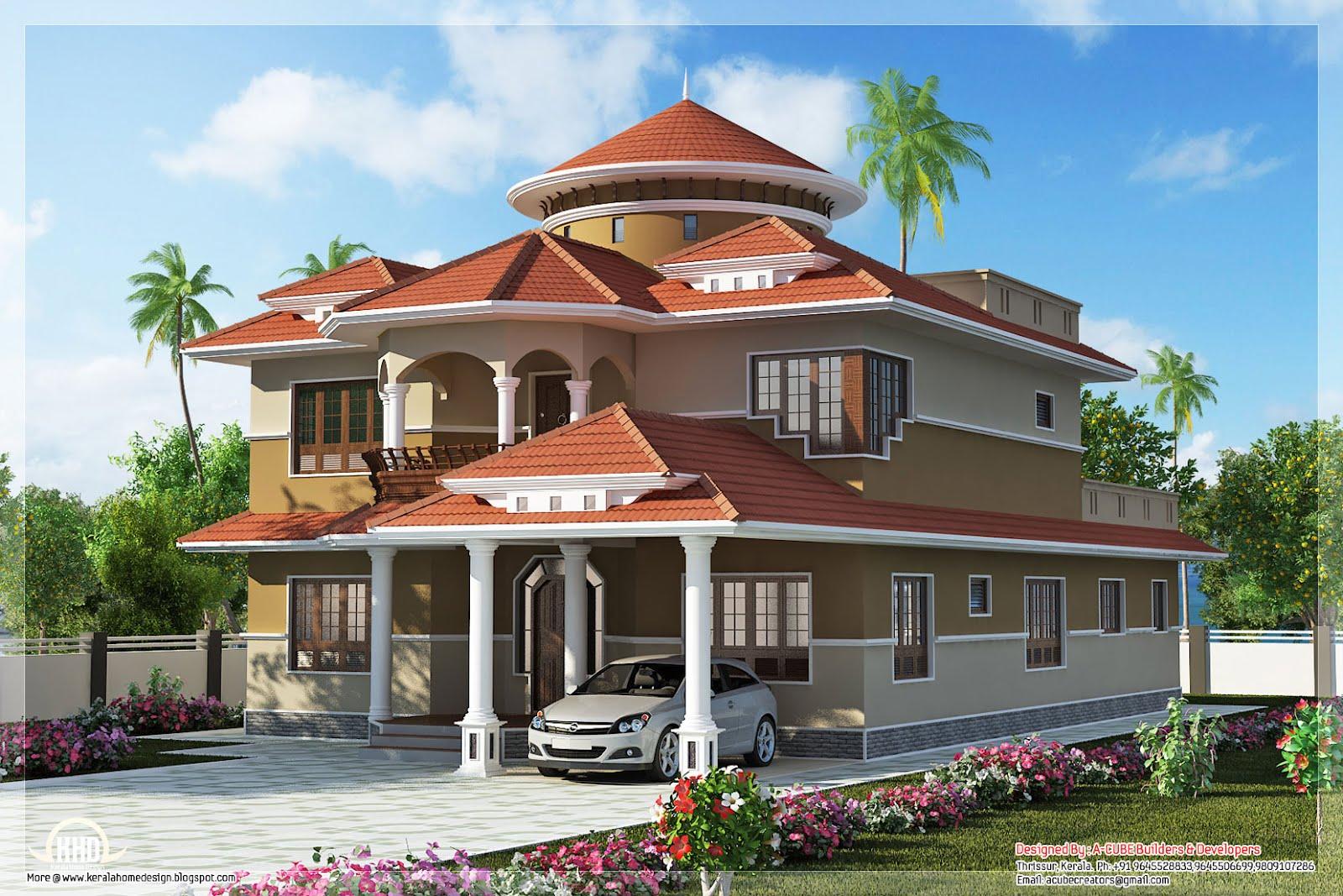 Perfect Best 25 Good Home Design Best Good Home Design Com Photos Fullbright Us  Fullbright Us.