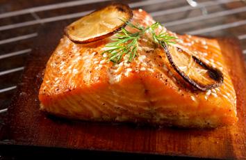 Salmon_on_cedar_plank