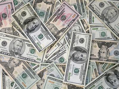 Cash-money1