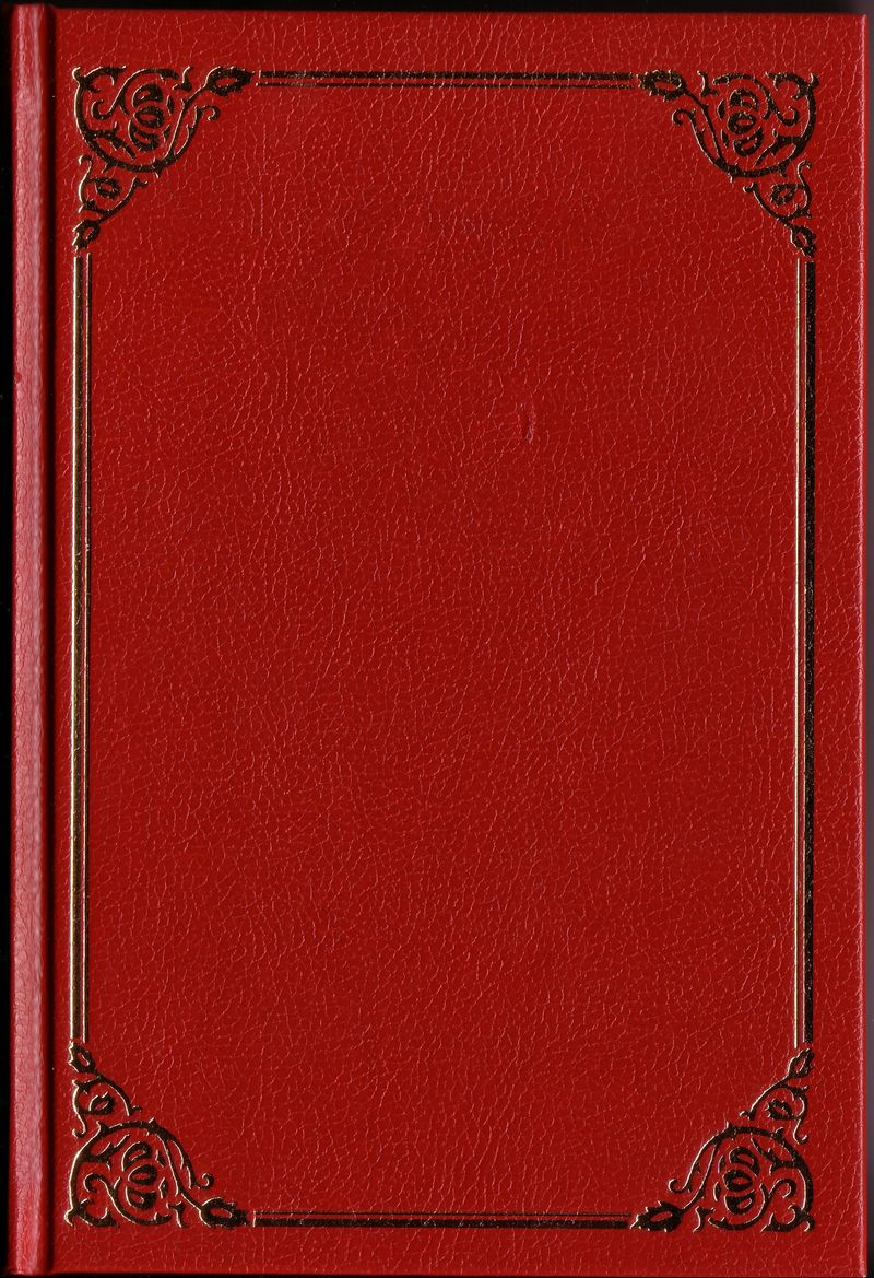 Classic_red_book_cover_by_semireal_stock