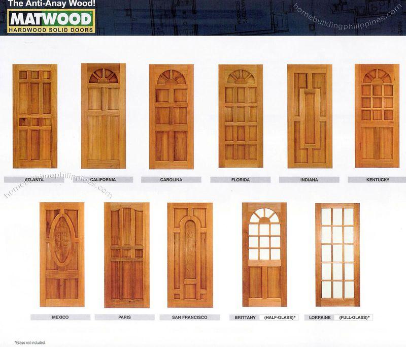 Doors-design-216