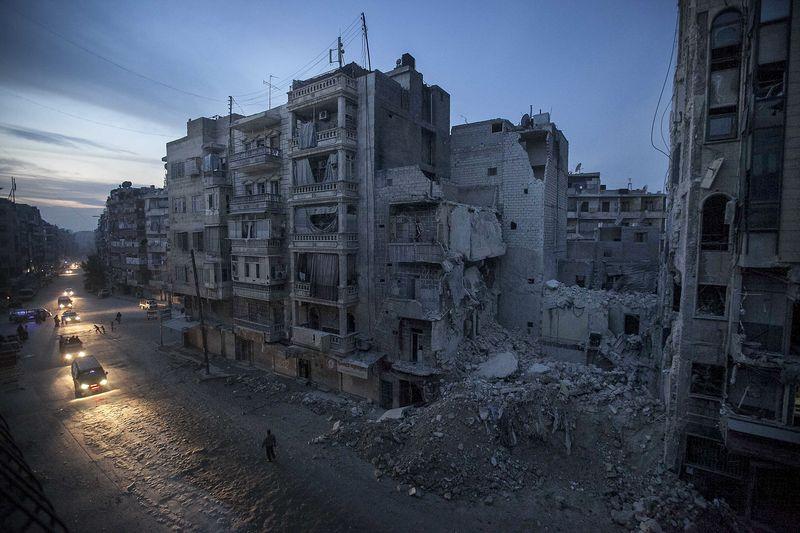 Mideast_Syria-08c3c