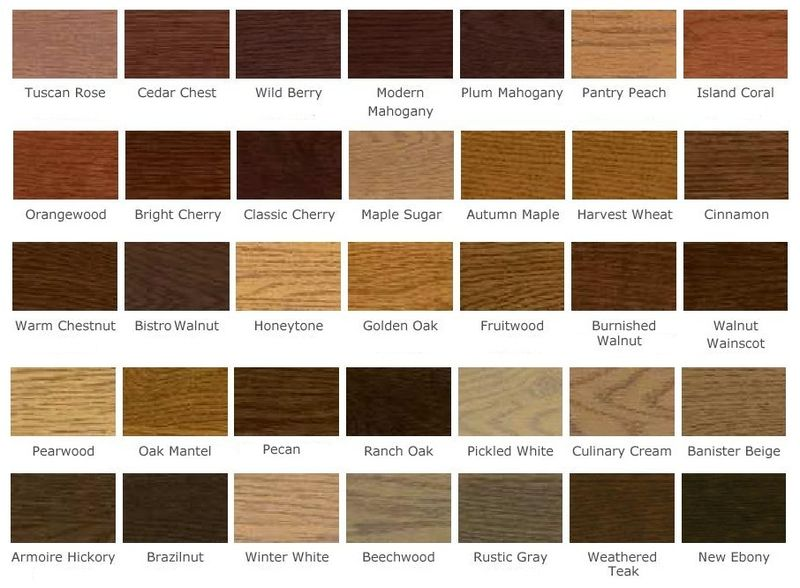 Stain_Color_Choices_1