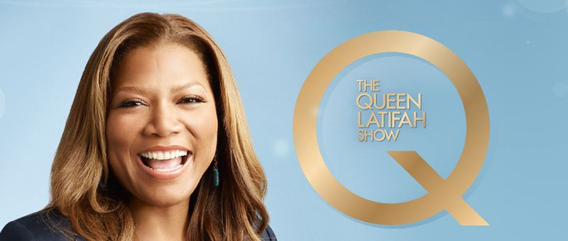 Queen-latifah-show-940x400