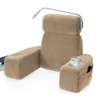 Massaging-Bed-Rest-designrulz-4