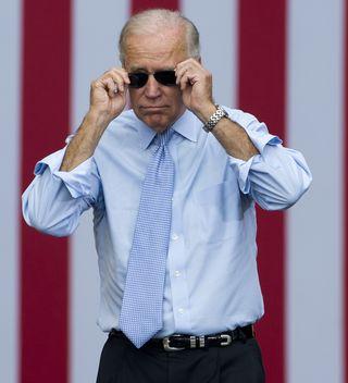 Joe-biden-shades-getty